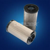 Replacement Hydac filter element hydraulic filter 1-1F2141RK6