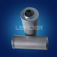 Replacement hydac hydraulic filter element 0660R001BN4HC
