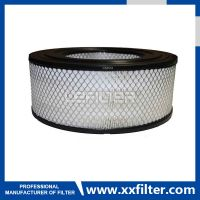 Atlas copco air compressor air filter 39708466