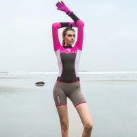 wetsuits for ladies womens steamer wetsuit sale ladies wetsuits cheap