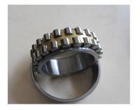 machine tool bearing