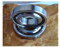 ball screw support bearing