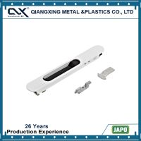 Door And Window Accessories, Sliding Door Lock
