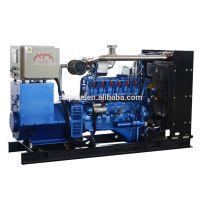 200kW Biogas generator set