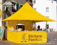 Arcum Tent,Dome Tent,Half Dome Tent
