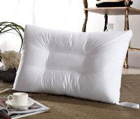 Home used washable pillow