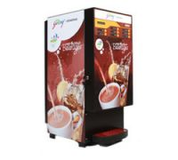 Godrej tea machine 9811642923