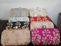 Designer Women's clutchkartbags