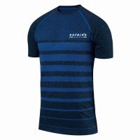 Men's  QuickDry SuperKnit Engineered Running / Training Top