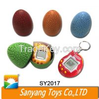 Tamagotchi Dinosaur Egg Digital Electronic Virtual Pet Game Toys