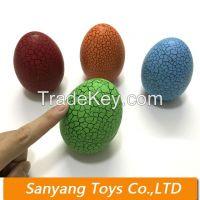 Tamagotchi Dinosaur Egg Digital Electronic Virtual Pet Game Toys