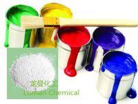 Titanium Dioxide Anatase for Industrial Painting Leather Plastic Fiber