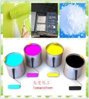 Inorganic Pigment Rutile Titanium Dioxide for Multipurpose Use