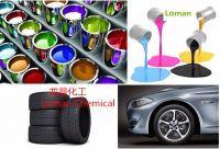 Precipitated Silica/Silicon Rubber for Tires