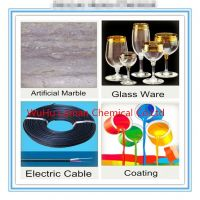 Rutile TiO2 Titanium Dioxide for General Purpose Industrial Coating Paints