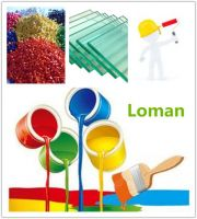 Barium Sulfate Precipitated&Natural Grade for Paints Rubber CAS#7727-43-7