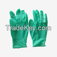 Disposable Gloves for Animal Husbandary