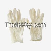 Disposable Gloves for Animal Husbandary