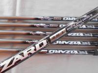 HONMA Tour World TW727V IronSet 38.25 S