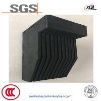 High Quality Black ESD Conductive EVA Foam Transportation Box