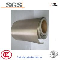 EMF Shielding Anti-Radiation RFID Conductive Fabric Tape