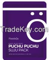 Suju Face Pack Puchu Puchu