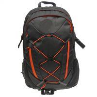 Outdoor rucksuck backpack  shoulder urban bag
