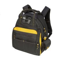 High quality tool bags tool backpack