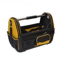High quality  Pro Open Tote bag carrier