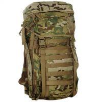 Outdoor rucksuck backpack  shoulder bag