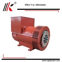 Save 20% low rpm dynamo alternator generator