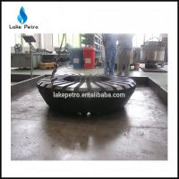 API16A Annular BOP Tapered Packing Element