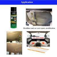 SPRAYIDEA 97 Heavy duty headliner spray adhesive