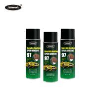 SPRAYIDEA 97 Super duty headliner repair spray adhesive