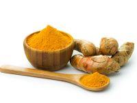 Turmeric / Turmeric Powder