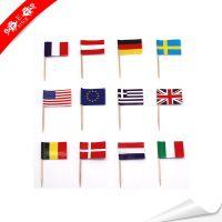 Type: Bar Tools, stick Bar Tools Type: Swizzle Sticks Material: Wood Certification: CE / EU, CIQ, FDA, LFGB, SGS