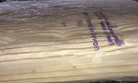 NEW Natural Mat King Organic Bed Mattress naturalmat de la espada