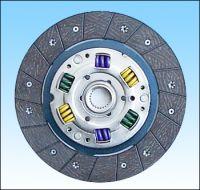 clutch disc, clutch facing, clutch cover, brake lining, brake shoe, pad