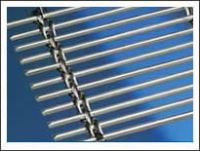 Fashion decorative wire mesh with good quality