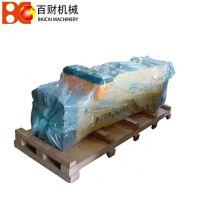 Hydraulic breaker for 20-26 ton excavator