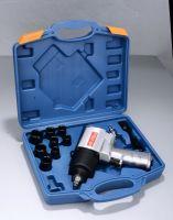 """1/2"""" professional air impact wrench 268kit"""