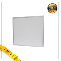 SIMPLICITY ULTRATHIN LED PANEL LIGHT