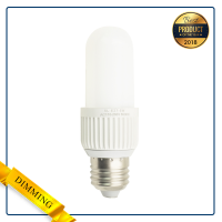 3-15W LED Bulb Lighting with color temperature 2700-6500K