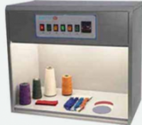 Button Snap Pull Tester in India|Amithgarments
