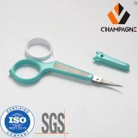 3.5 Inches Curved Cuticle Scissors