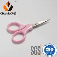 3.5 Inches Straight Pedicure Scissors