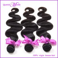 wholesale price hair extension human hair