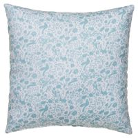 Glenna Jean Cottage Collection Willow Pillow