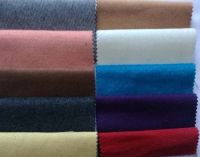 """Wool/Poly Blend Solid Woven 500g~700g 58""""/60"""""""