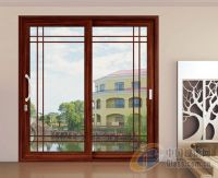 Classic Home Windows In Best Price